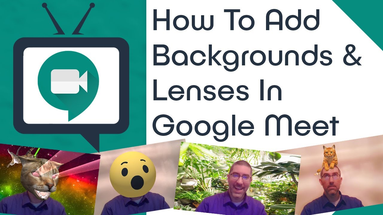 How To Set A Background On Google Meet image number 12