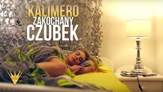 Kalimero - Zakochany Czubek (Oficjalny teledysk)