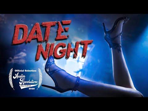 Date Night - Horror Short Film (2019) | Helium Turtle Studios