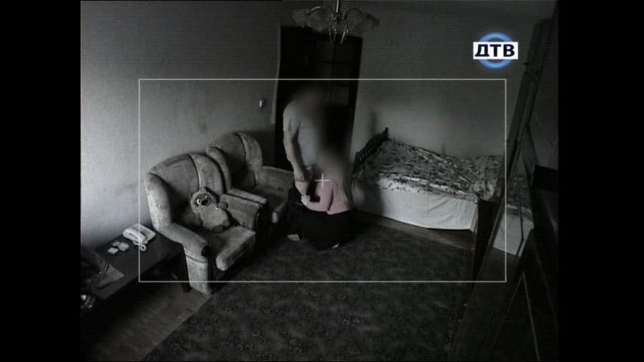 бабуля жена изменяет мужу документальное видео смотреть онлайн обеспечивает бесперебойную работу