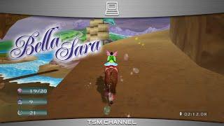 Bella Sara (part 12) (Horse Game)