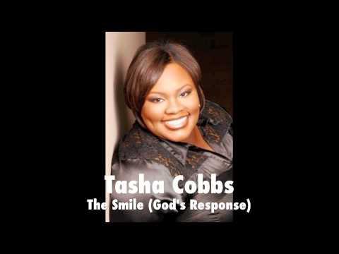 tasha cobbs grace album download