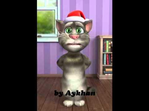 azerbaycanli tom pisik.wmv