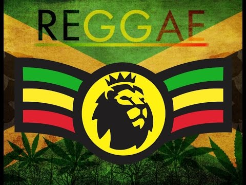 Mikey Dread - Roots and culture (lyrics)