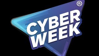 El CyberMonday se extiende hasta el próximo domingo