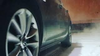 Opel Astra J 2009 Inverno 2019