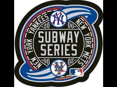 yankees logo world series wwwpixsharkcom images