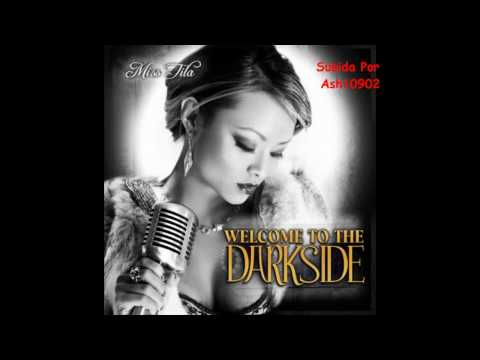Get Me Off - Miss Tila Tequila (New Song 2010)