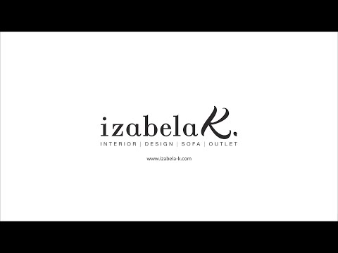 brühl-moule-medium-sofa-2-im-grauen-stoff-präsentiert-von-peter-schubert-by-izabela-k.com