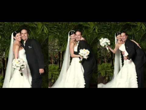 Fotografía de boda en Tenerife y Caracas, Hoyos Foto Estudio