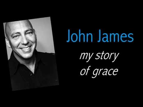 John James Testimony