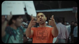 Gambar cover Kranti Havi - Swadesi ft. Delhi Sultanate | Music Video | Azadi Records