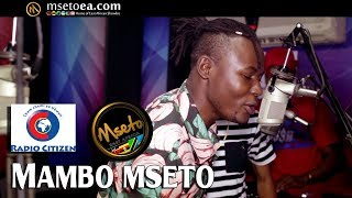 Video This Is What Many People Don't Know About This Star ARROW BWOY - Mambo Mseto Na Mzazi Willy Tuva download MP3, 3GP, MP4, WEBM, AVI, FLV Juni 2018