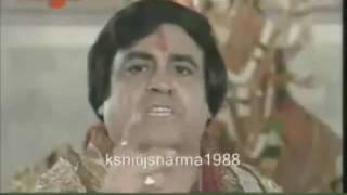 suno suno maa ki mahima suno suno   narendra chanchal   part 3   watch part 1 2 first
