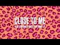 Close To Me [Solo Version + Extra Verse] (No Rap) - Ellie Goulding x Diplo