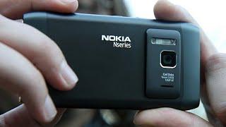 nokia n8 aliexpress - топовый смартфон своего времени  nokia n8 2019