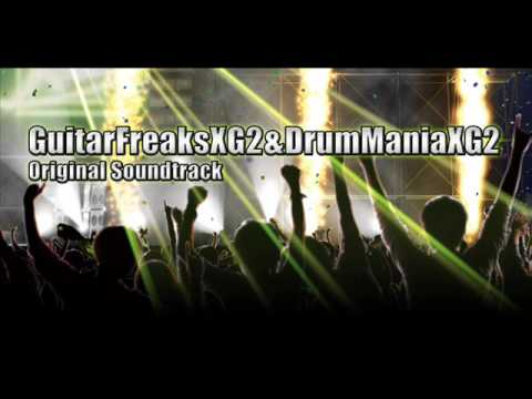 Sota Fujimori - Synthesized -Re Edition-