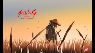 Sword of the stranger- theme
