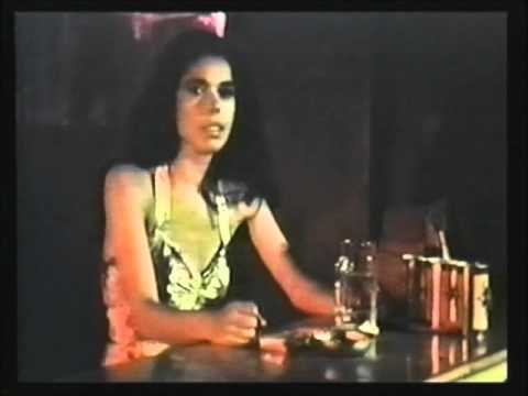 Juan Gabriel - Busca Un Amor