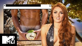 Video EX ON THE BEACH 6 | THE CAST PLAY WOULD YOU RATHER | MTV UK download MP3, 3GP, MP4, WEBM, AVI, FLV Desember 2017