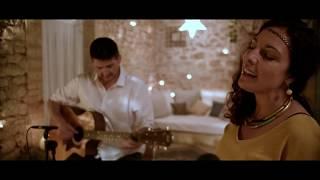 ALBA DelMont - Suave recuerdo