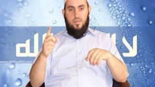 """""""Jeta e Imam Buhariut """" - Hoxhë Lulzim Susuri"""