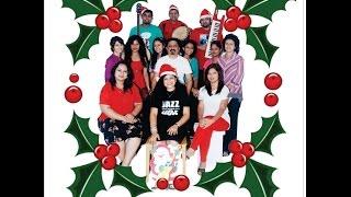 Christmas Carols from Goa