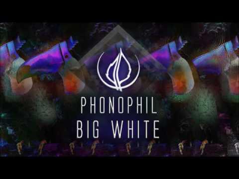 Big White @ Phonophil, Siegen | 15.07.2016 | Set 1