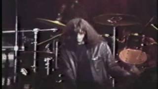 Joey Ramone - I Can