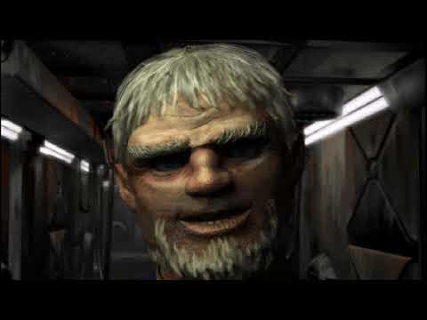 Сюжет Fallout 1   Галопом по сюжету