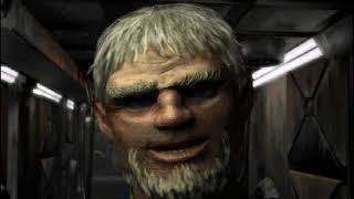 Галопом по сюжету Fallout 1 | Краткий сюжет игры