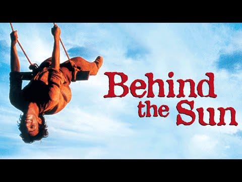 Behind the Sun   Official Trailer (HD) – Rodrigo Santoro, Luiz Carlos Vasconcelos   MIRAMAX