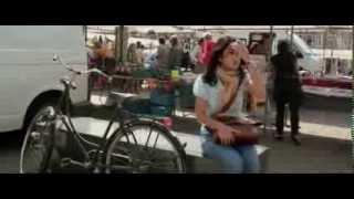 Video Film Indonesia terbaru/ 2013 Laura & Marsha Full Movie download MP3, 3GP, MP4, WEBM, AVI, FLV November 2018