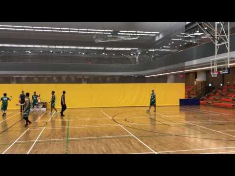 RCT vs Legend p11 2017年
