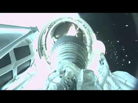 Download Youtube: Atlas V TDRS-M Rocket Cam
