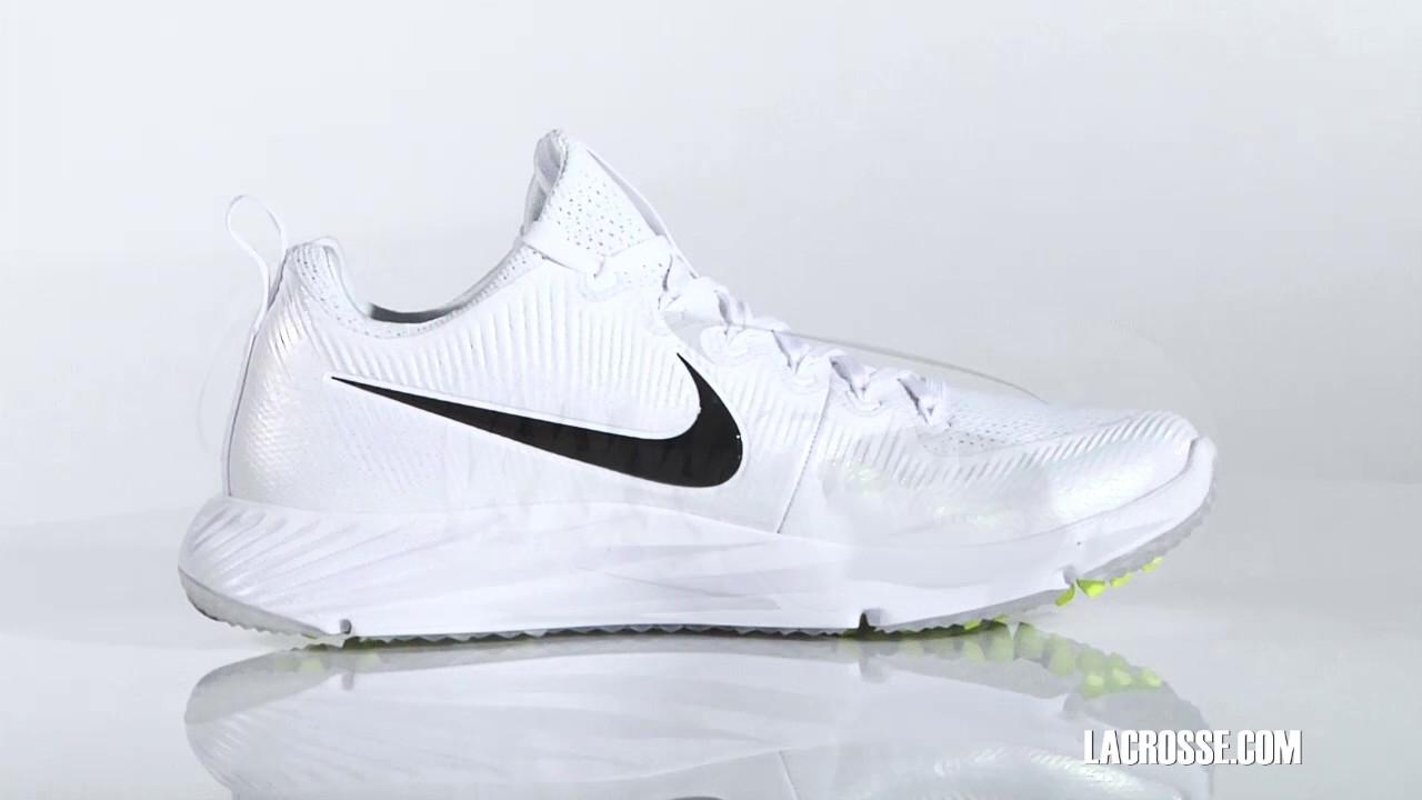 6bb3df00c9a Nike Vapor Speed Turf - YouTube