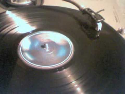 1991 flying beat n 5 by mixed dj herbie megamix house for 1991 house music