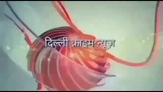 बिहार के मधेपुरा जिला के जन नायक कपूरी ठाकुर चिकित्सा महाविद्यालय में पुलिस अधीक्षक संजय कुमार ने ज