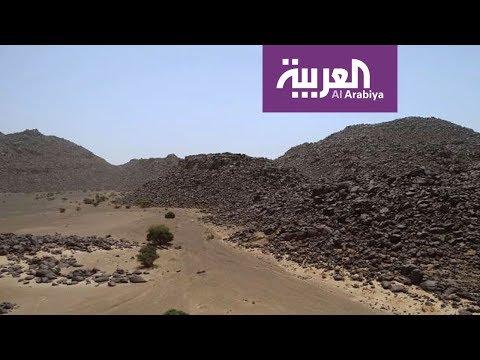 استمع لعيد اليحيى يعتذر لجمهور على خطى العرب  - نشر قبل 2 ساعة