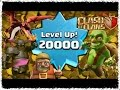 How to get xp fast in clash of clans? 5xp in 5 sec!!