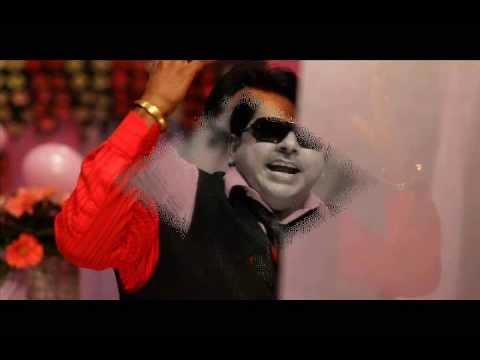 Amar Arshi -Nachdi de naal  Nachna (Official Song) Album - {Nachana} Punjabi hit song 2014