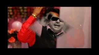 Amar Arshi -Nachdi de naal  Nachna (Official Song) Album - {Nachana} Punjabi hit song 2014