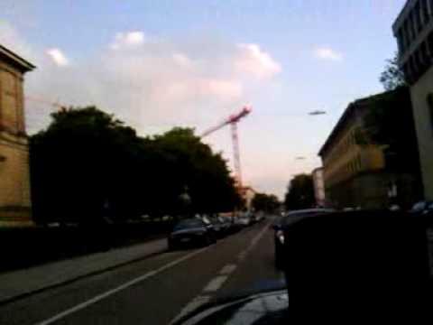 video 2009 07 04 20 28 45