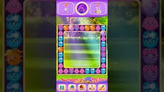 Sunny Bunnies Magic Pop Level 409