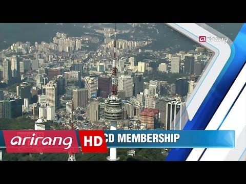 Business Daily(Ep.406) 20 years with the OECD _  Full Episode
