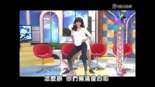 哆啦A梦&陈汉典~模仿Kimiko老师