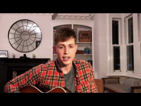 Download Castle On The Hill - Ed Sheeran (Cover by James, The Vamps) Mp3 Download MP3