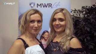 #MWRLife #MWR туристический клуб MWR Life бизнес и отдых в Sochi 2019 Life Experience®