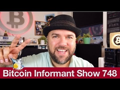 #748 Royal Bank of Canada Bitcoin Konto und Exchange, Digitaler Yuan anonym & Facebook Pay
