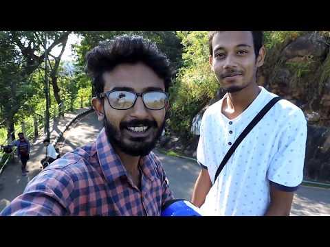 A tour to Nilachal Hill; Guwahati,Awesome Assam.